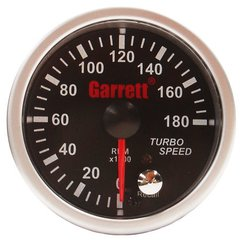 GARRET SPEED SENSOR KIT - comprar online