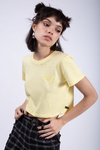 CROP KILLY AMARILLO