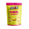 BANANA DESIDRATADA (30G) - POWER ONE