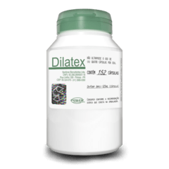 DILATEX (152 CAPS) - POWER OFICIAL - comprar online