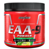 EAA-9 POWDER (155G) - INTEGRAL MÉDICA