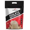 ISOLATE DEFINITION (1,8KG) - BODY ACTION