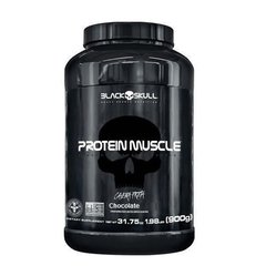 KIT PROTEIN MUSCLE - comprar online