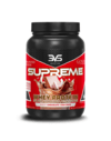 SUPREME WHEY PROTEIN (900G) - 3VS