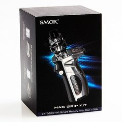 Comprar smok mag grip kit elitvape