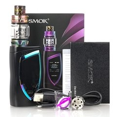 comprar venda smok devil kin kit elitvape