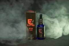 comprar juice eliquid vape vapor elitcigs elitvape