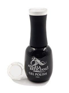 GEL POLISH ANGELA BRESCIANO COLOR BLANCO