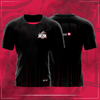 Uniforme W7M Gaming - Feminino
