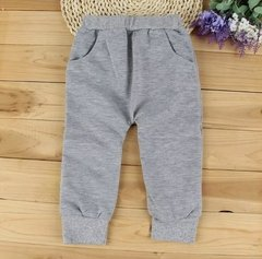 Calça Cat - Baby Boy Boutique