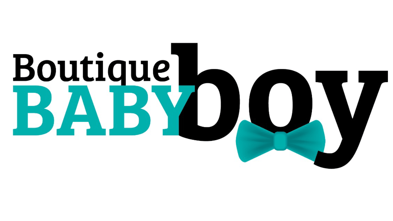 Baby Boy Boutique