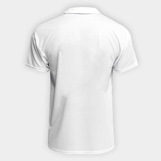 af093981c Camisa São Paulo I 2018 s n° Torcedor Adidas Masculina - Branco e Vermelho.  35% OFF