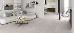 LIMERICK TAUPE 75 x 75
