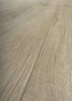 Bisque SP005 - 4/0.3 x 180 x 1220mm - comprar online