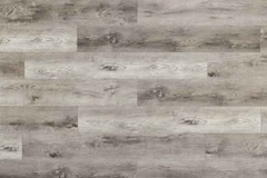 Roble Umber - SP003 - 4/0.3 x 180 x 1535mm - comprar online