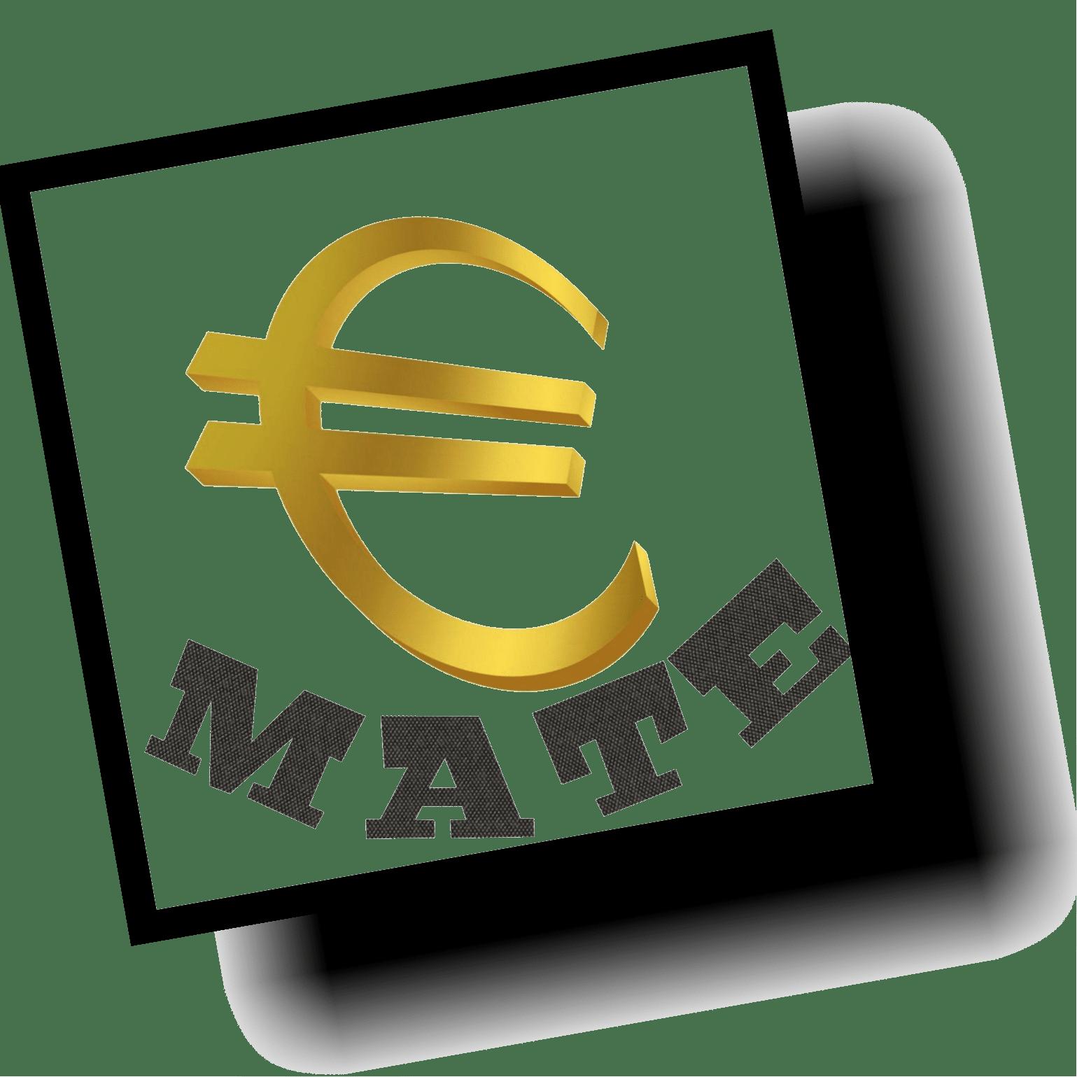 d75ff0697 Comprar Cosmeticos em EUROMATE