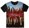 Pretty Little Liars - Modelo 1