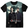 The Originals - Modelo 1