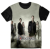 The Originals - Modelo 2