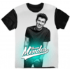 Shawn Mendes - Modelo 2