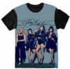 Pretty Little Liars - Modelo 2