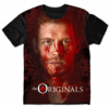 The Originals - Modelo 3