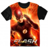 The Flash - Modelo 3