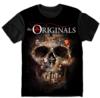 The Originals - Modelo 5