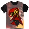 The Flash - Modelo 5