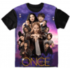 Once Upon a Time - Cast 2