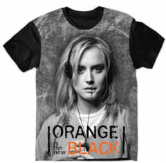 Orange is the new Black - Piper - comprar online