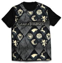 Game of Thrones - Simbols - comprar online