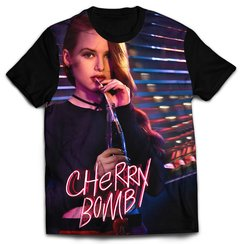 Riverdale - Cherry Bomb
