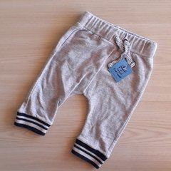 PANTALON JOGGING - CHEEKY - M (6 MESES)