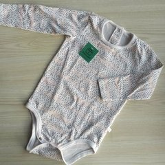 BODY - CHEEKY - XL (12-18 MESES)