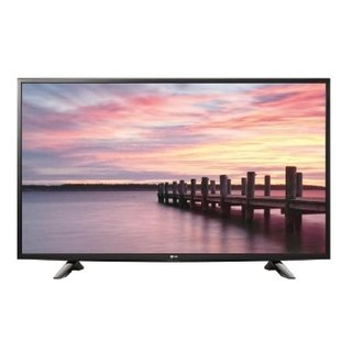 TV 43 POLEGADAS LG LED FULL HD USB HDMI - 43LV300C.AWZ