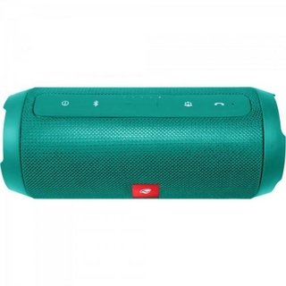 Speaker Bluetooth Pure Sound SP-B150GR Verde C3TECH