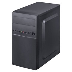 COMPUTADOR LITE INTEL DC J1800 2.41GHZ MEMORIA 4GB DDR3 HD 1