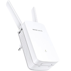 Pepetidor wireless Mercusys 300MBPS MW300RE