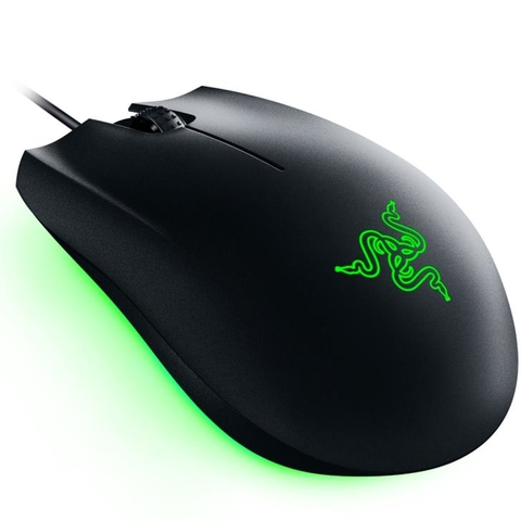 Mouse Razer Gamer Abyssus Essential Chroma 7.200 DPI