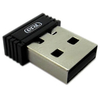 Adaptador Wireless TDA USB 2.0 150 MBPS TW15UN