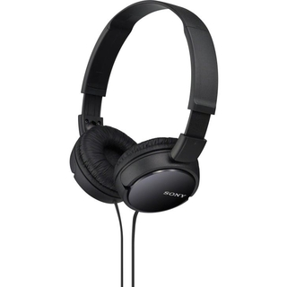 Headphone Sony MDR-ZX110