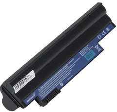Bateria para notebook BestBattery p/ Acer Aspire One 722 D255 D260 D270 - BB11-AC072