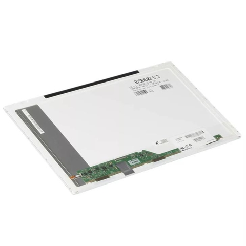 Tela LCD para Notebook BestBaterry B156XW02-V.2
