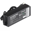 Fonte BestBattery para Notebook BB20-LE20-B - loja online