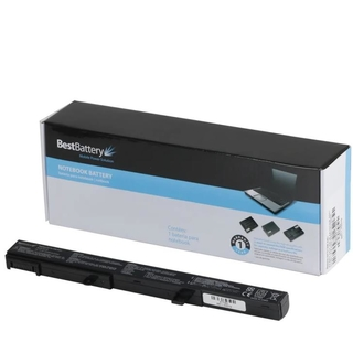 Bateria para Notebook BestBattery BB11-AS076