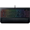 Teclado Razer Gamer Blackwidow Chroma V2 Mecânico - Razer Switch Yellow