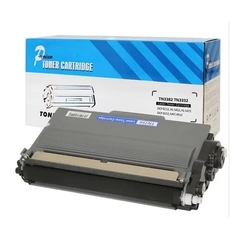 Photo Condutor Premium p/ Brother TN 750 30K