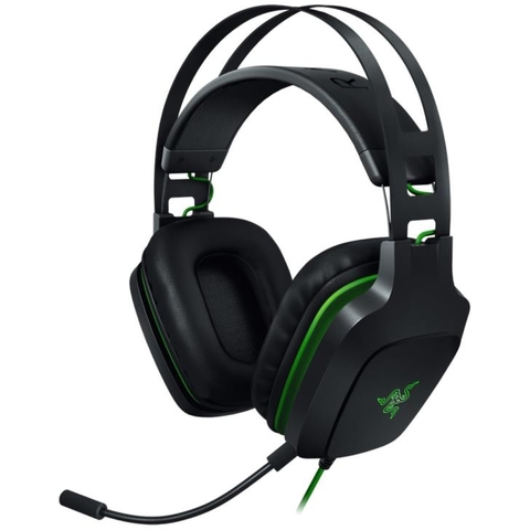 Headset Razer Gamer Electra V2 7.1 Virtual - P2