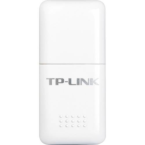 Adaptador Wireless TP-Link USB 2.0 150 MBPS TL-WN723N